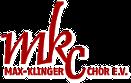 Max-Klinger-Chor